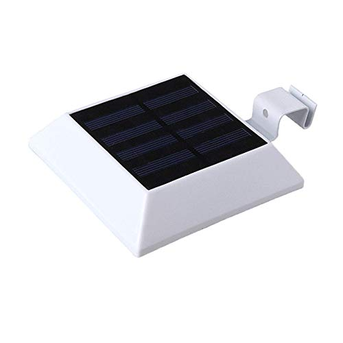 Outdoor Portable Post Light in US - 8