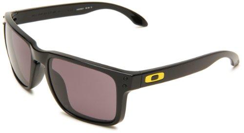 4072200c44 Oakley Holbrook Sunglasses