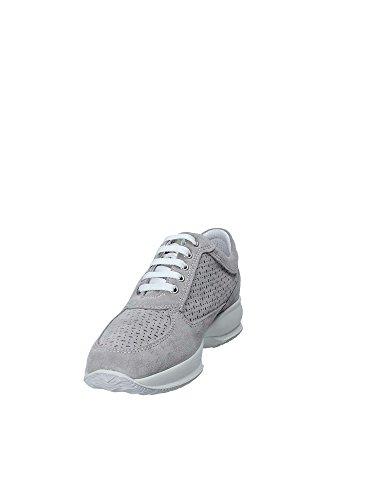 36 1146 Sneakers Gris amp;Co Femmes Igi 5RZqEXwx