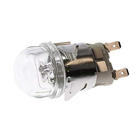 Lámpara de horno Complete referencia: 387911311 para horno ...