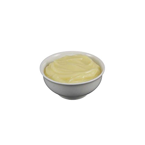 (Bay Valley Foods Vanilla Thank You Pudding - 6 cans per case.)