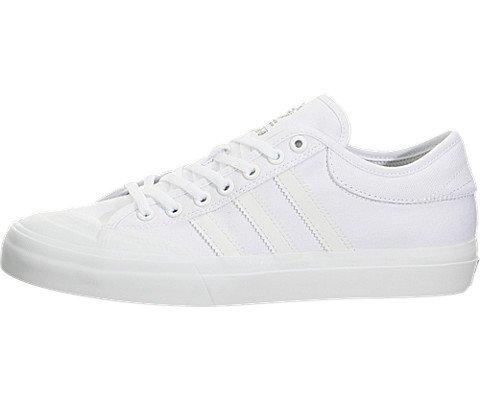 adidas Mens Matchcourt Sneakers