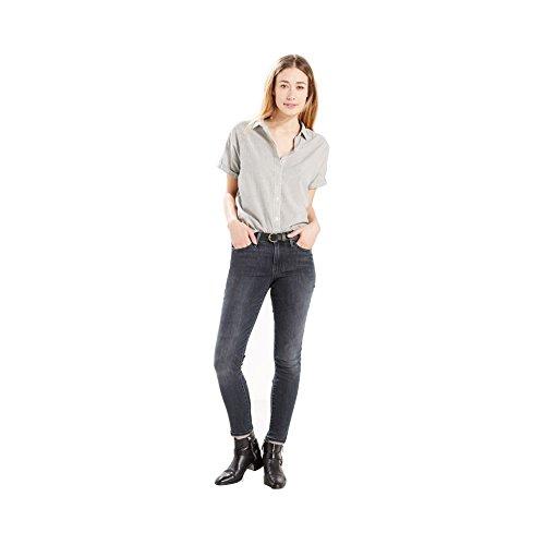 jeans carbon - 8