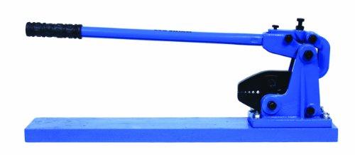 Billfisher Heavy Duty Bench Crimper