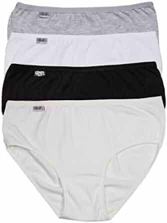 Shopping Briefs - Panties - Underwear - Women - Novelty - Clothing ... 2090998b6