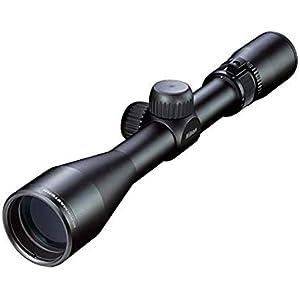 Leupold 110797 VX-2 3-9x40mm Compact Waterproof Fogproof Riflescope