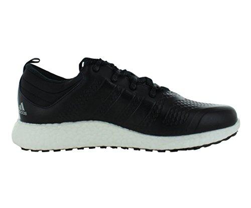 Boost Women's White Adidas Rocket Shoes W Ch Black Core wqrw8EIU7x
