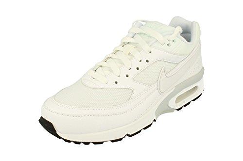 scarpe da ginnastica nike air max