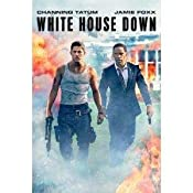 white house down hindi dubbed movie watch online