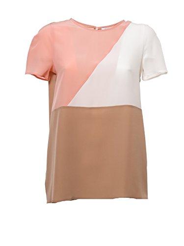 agnona-womens-u4082t902oy249-multicolor-silk-t-shirt