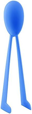 Blue Sky Gear Spoon Dude