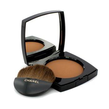 6dd36f2a Amazon.com : Chanel Les Beiges Healthy Glow Sheer Powder Spf 15 No ...