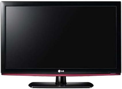 LG 32LD350- Televisión Full HD, Pantalla LCD 32 pulgadas: Amazon ...