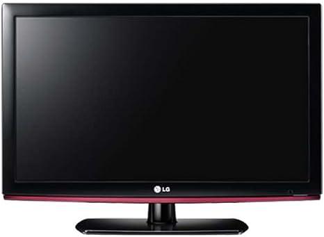 LG 26LD350- Televisión, Pantalla 26 pulgadas: Amazon.es: Electrónica