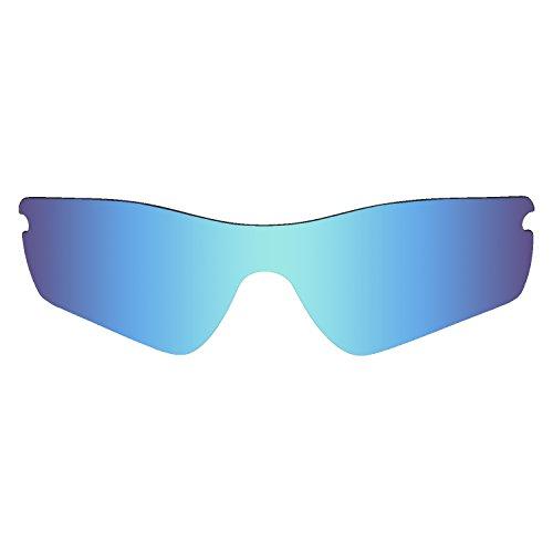 de Lunettes glacier Homme soleil Bleu MRY PavFUgSWg