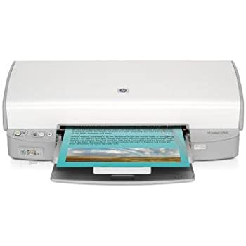 Amazon. Com: hp deskjet d4160 printer: electronics.