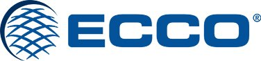 ECCO ELECT 3704AC Warning Light ()