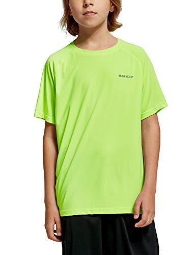 Best Boys Football Clothing