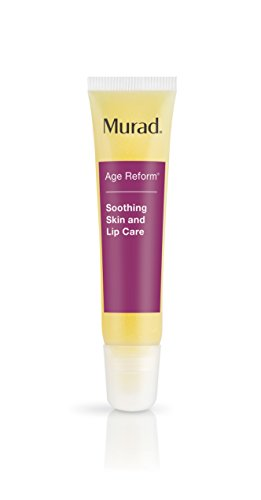 Murad Age Reform Soothing Skin and Lip Care (0.5 oz) by Murad