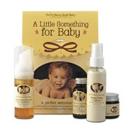 Earth-Mama-Angel-Baby-A-Little-Something-For-Baby