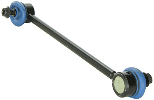 ACDelco 45G0350 Professional Front Suspension Stabilizer Bar Link Kit with Hardware