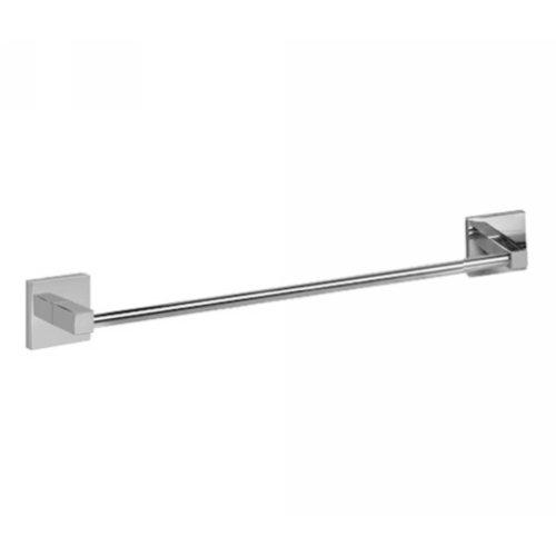 Graff G-9107-PC 18-Inch Contemporary Towel Bar, Polished Chrome