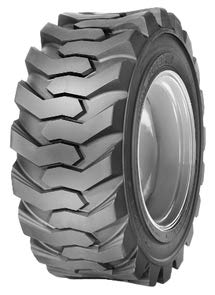Power King HD+ 27X10.50-15 D/8PR