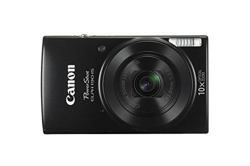 Canon-PowerShot-ELPH-190-IS-Digital-Camera
