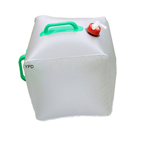 water cooler container - 9