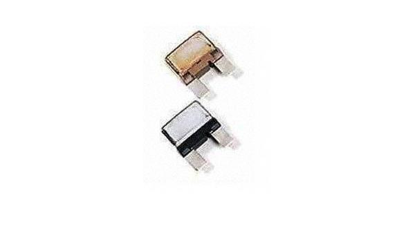 Circuit Breaker Littelfuse MCB30