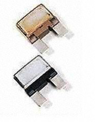 Littelfuse MCB30 Circuit Breaker Switch
