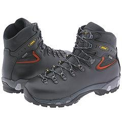 ASOLO Power Matic 200 GV Boot - Men's Dark Graphite 11 Wide