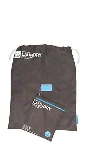 flight-001-mens-go-clean-laundry-bag-charcoal-one-size
