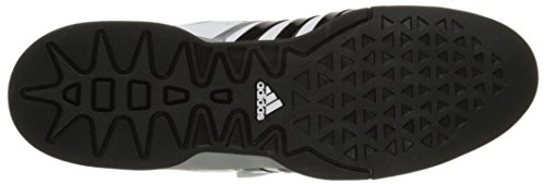adidas Performance Adipower Weightlifting Trainer Shoe