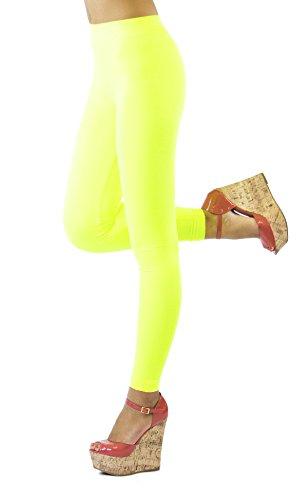 Monarchy Womens Seamless Fleece Leggings product image