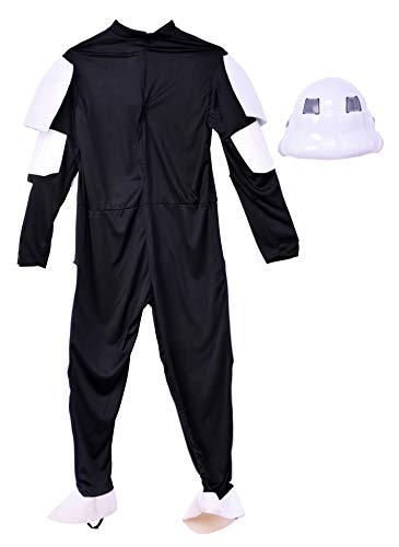 Buy star wars halloween costumes