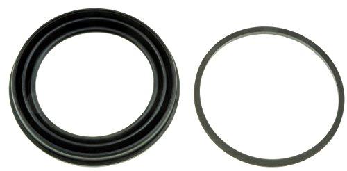 Dorman D670023 Brake Caliper Repair Kit