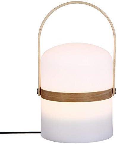 D 1.2 V Silver 6 x H JJA 133114 Lamp 10 cm