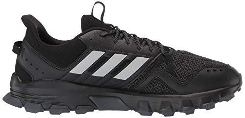 c71c6b135 adidas Men s Rockadia Trail m Running Shoe - Import It All