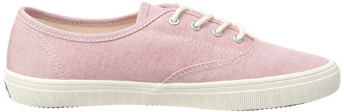 Pink Sneaker GANT Seashell Haven Damen Pink New w66ZnP0