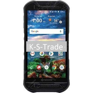 K-S-Trade® Para Kyocera DuraForce Pro 2 Protector De Pantalla ...