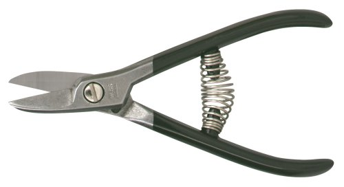 Wiss 605N Electronics and Filament Scissors