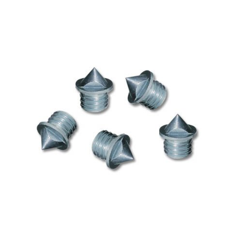Pyramid Spikes 3/16'' (Pack of 100) by BSN