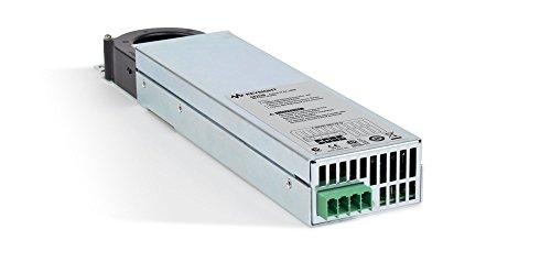 - KEYSIGHT N6742B DC Power Module, 8V, 12.5A, 100W