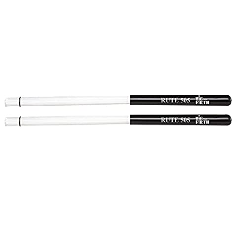 Vic Firth Rute 505 - Expanded Percussion