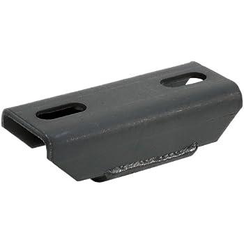ALC Keysco ALC33001 12 Portable Masker