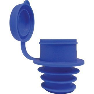 Easy Flow Pill Swallowing Aid, Pack of 1 by ARG Manufacturing, Inc.