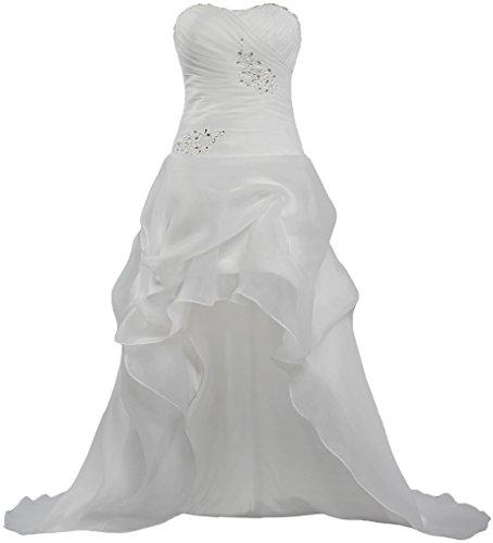 Top 10 Wholesale Bridal Corset Bra Low Back Chinabrands Com
