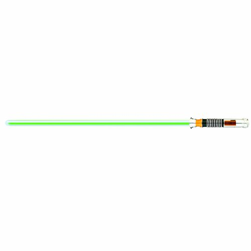 Star Wars Signature Force Lightsaber