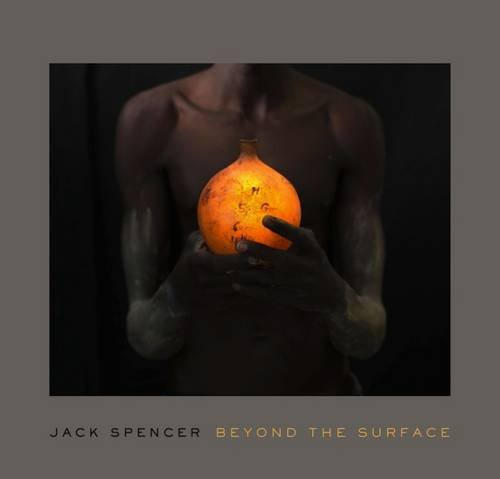 jack-spencer-beyond-the-surface-a-frist-center-for-the-visual-arts-title